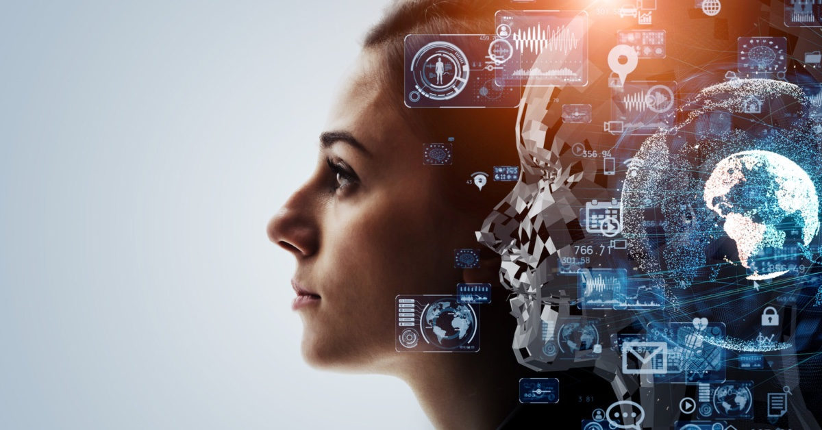 Conversational AI in HR