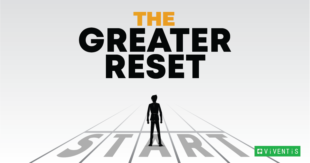 GREATER RESET-02
