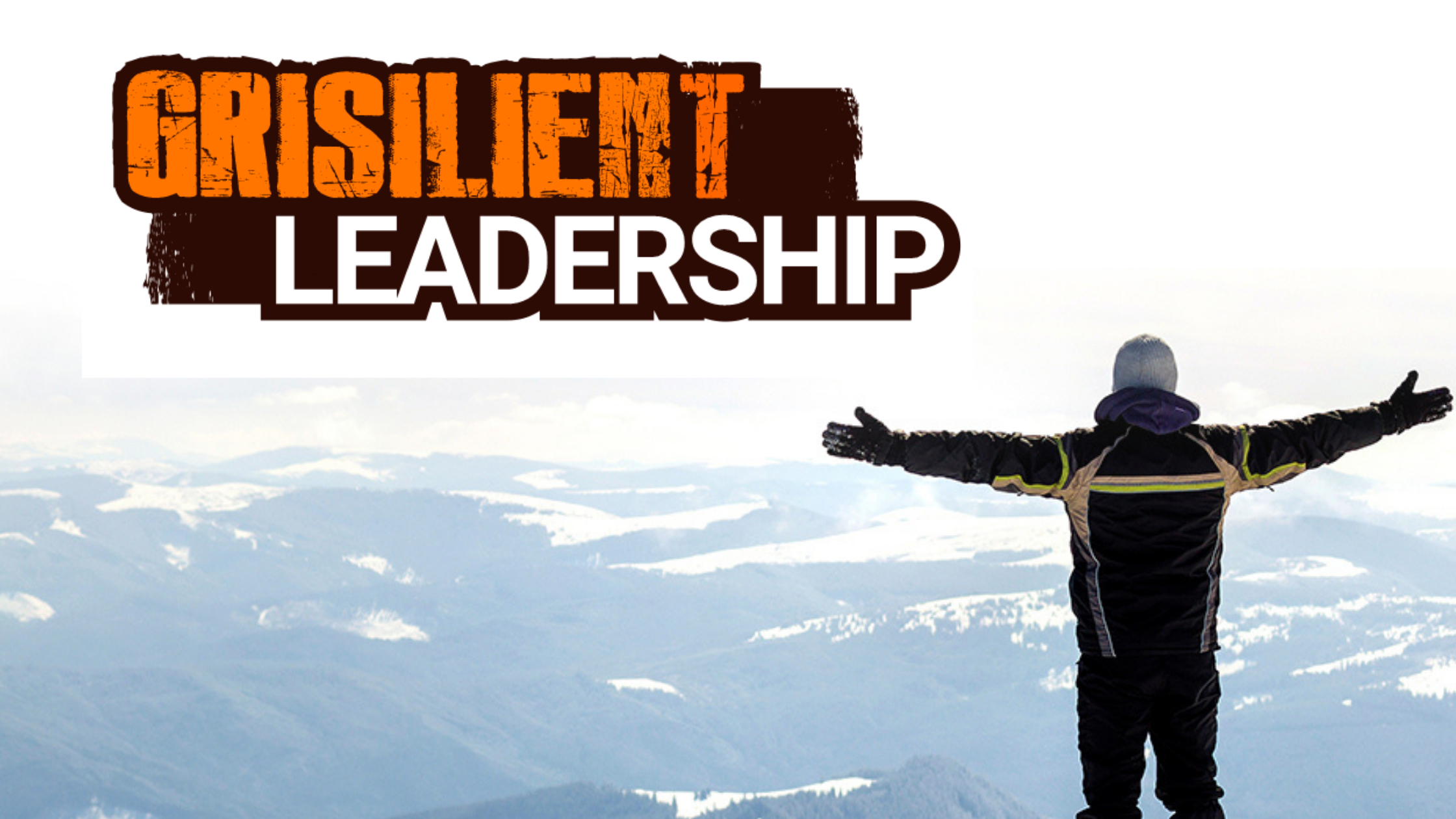 Grisilient Leadership_Featured