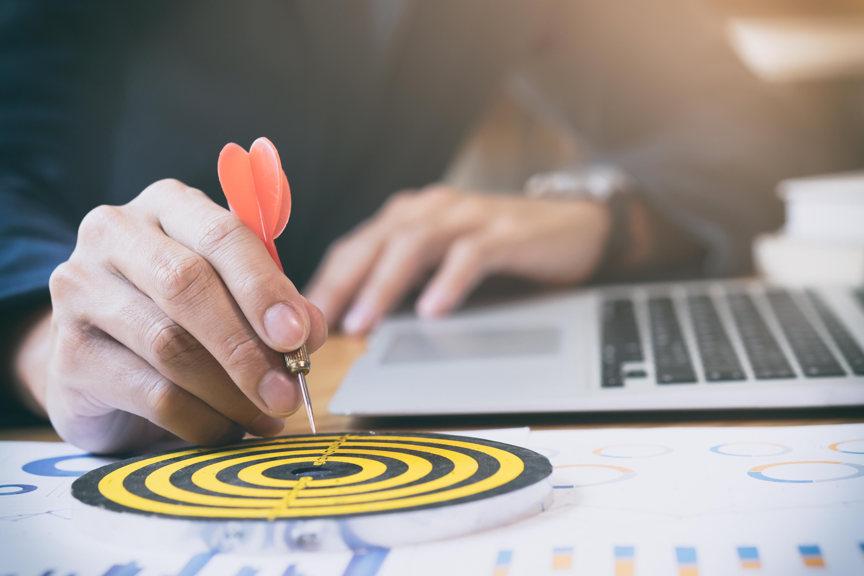 talent development trends 2021